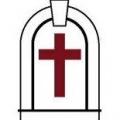 Mellinger Mennonite Church