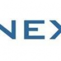 Kenexis Consulting Corporation