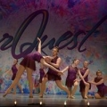 Broadway Bound Dance Center Inc