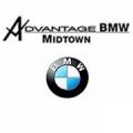 Advantage BMW Midtown