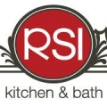 Rsi Kitchen & Bath