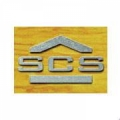Structural Component Systems Inc
