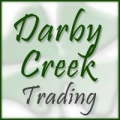Darby Creek Trading Co