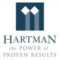 Hartman Income Reit