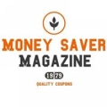 Money Saver Magazine