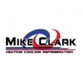 Mike Clark Heating Cooling Refrigeration