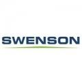 Barry Swenson Builders