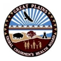 Great Plains Tribal Chairmens Health Board