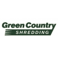 Green Country Shredding & Recycling Inc
