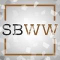 South Bend Woodworks LLC