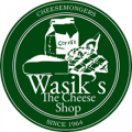 The Cheese Shop of Wellesley