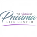 The Gathering At Pneuma Life Center Inc
