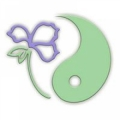 Acupuncture & Homeopathy Center