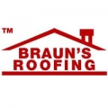 Braun's Roofing Co