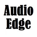 Audio Edge