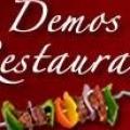 Demos Restaurant
