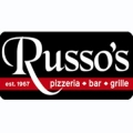 Russo's Pizza Bar and Grille