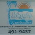 Liggio Construction
