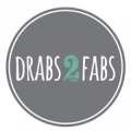 Drabs2Fabs