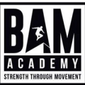 BAM Academy