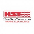 High Seas Technology