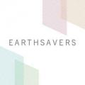 Earthsavers