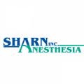Sharn Inc