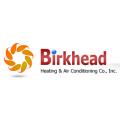 Birkhead Co. Inc Heating & Air Conditioning
