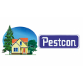 Pestcon