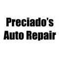 Preciado's Auto Repair