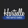 First Baptist Church of Hartselle
