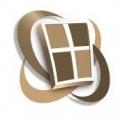 Quality Window Solutions Inc