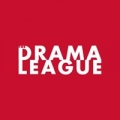 The Drama League of New York