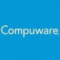 Compuware Corp