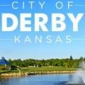 City of Derby Municipal Court