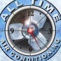 All The Time Air