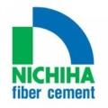 Nichiha USA Inc