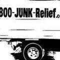 1-800-Junk-Relief.Com