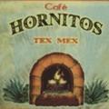 Cafe Hornitos
