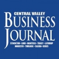 Central Valley Business Journal