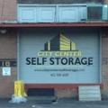 A-1 Self Storage Center