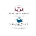 Grand View Lodge Jackson Hole
