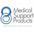 Support Support Products