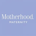 Motherhood Maternity Outlet