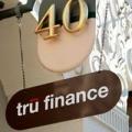 Tru Finance