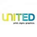 United Reprographics