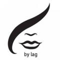 Lag Dynamic Corporation