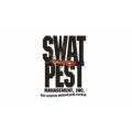 Swat Pest Management