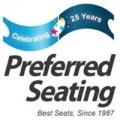Preferred Seating Inc