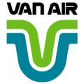 Van Air Systems Inc